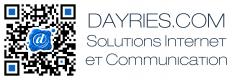 DAYRIES.COM